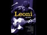 LEONI - AO VIVO (2005)
