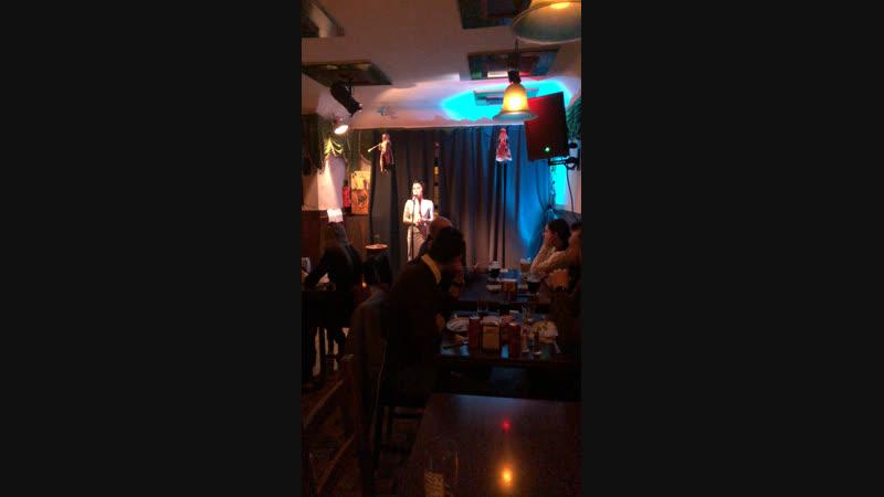 Евгения Дидюля | Официальная группа — Live