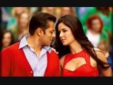 Ek Tha Tiger Banjaara Salman Khan, Katrina Kaif