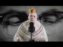 Puddles Pity Party - Where Is My Mind (Pixies Cover)