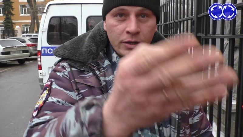 Volkswagen в России не умеешь работать в нашей стране Уходи Воронеж Автоцентр Гаус