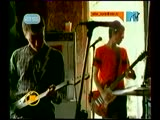 Weezer - Say Ain't So