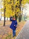 Полина Светикова фото #43