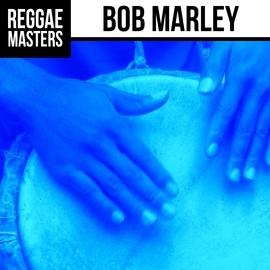 bob marley альбом Reggae Masters: Bob Marley