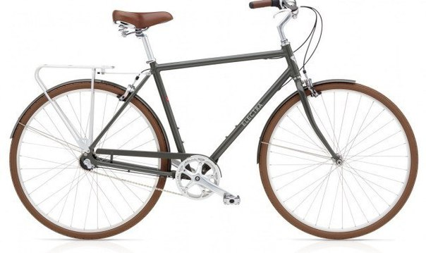 Бесит, что в современном мире во всем нужно разбираться. Решил ты купить, допустим, велосипед. Походил по сайтам, продающим велики. С помощью википедии среди десятков категорий велосипедов (круизный городской трековый что вы от меня хотите!) ты нашел ту,