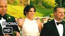 NCIS Los Angeles 10x17 Promo Till Death Do Us Part HD Kensi Deeks Wedding