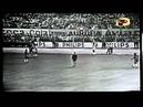 Peru vs Chile: Eliminatorias Mundial Argentina 1978 (Resumen)