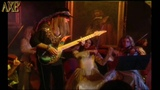 ULI JON ROTH &amp SKY ORCHESTRA CRY OF THE NIGHT LIVE PROMO VIDEO