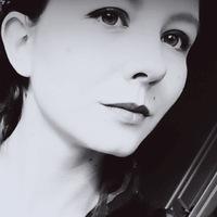 Алиса Чернышова