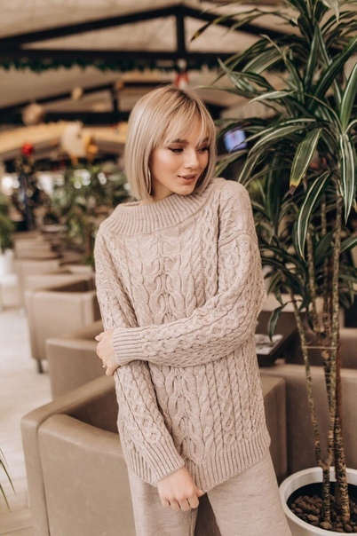 Lora Piana | Москва