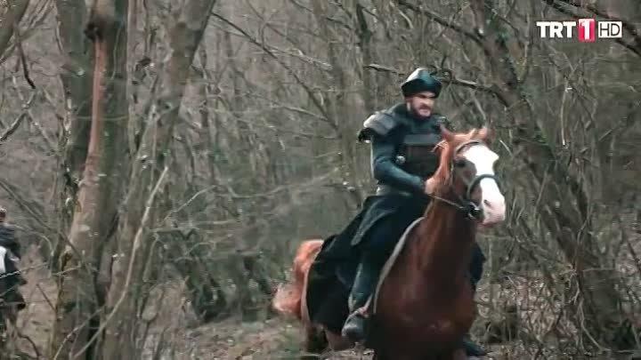 Возрождение_Эртугрул_81_серия_AyTurk_рекомендует(рус.озв.)