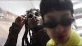 Yoppa Bam - Work (Official Music Video)
