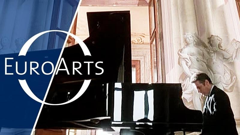 Barenboim Beethoven - Sonata No. 16 in G major, Op. 31 No. 1