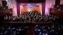 Лондонский симфонический оркестр Пираты карибского моря Klaus Badelt flv