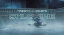 Twenty one pilots - Chlorine RESOURCE