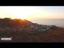 V Leemo Улетай Lyric Video Dj Geny Tur Techno Project remix 3gp