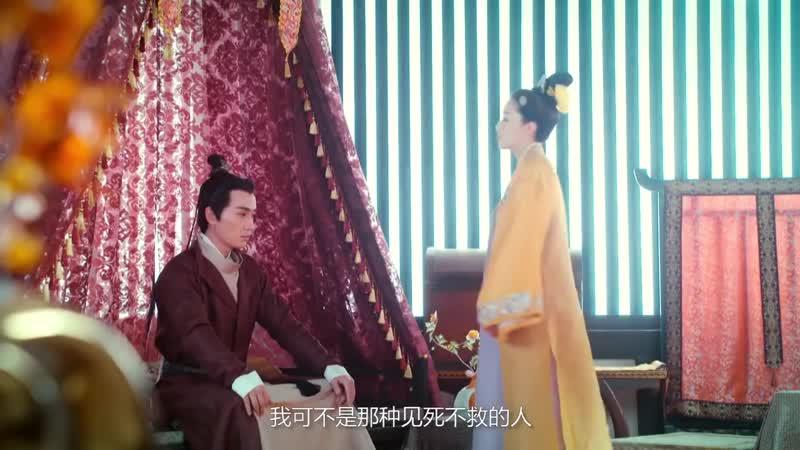 Шоу: 《全员加速中》 название короткометражки 《替身新娘》 @ 04.12.15