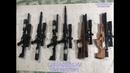 Súng PCP Condor - PCP Cricket Airguns - PCP Fx Airguns - 0916927681