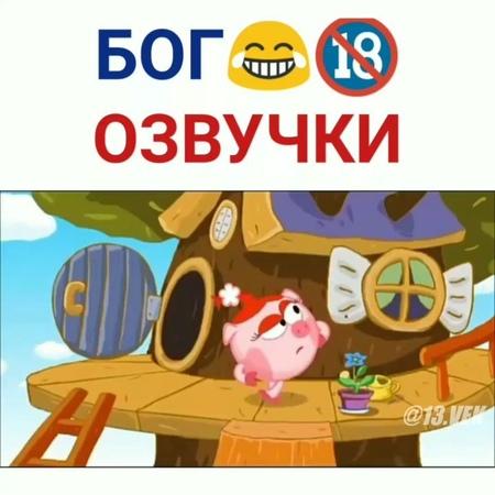 "13.vek🌞 Жми Подписаться⤴️ on Instagram ""Лучшие видео у нас👇👇👇 Подпишись на нас @13.vek  Подпишись на нас @13.vek"""