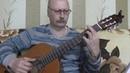 Грустный напев - Иванов-Крамской Sad Song - Ivanov-Kramskoy