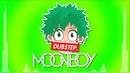 DIRTY LITTLE RIDDIM SECRET - MOONBOYS RAVE REMIX (DUBSTEP/RIDDIM)