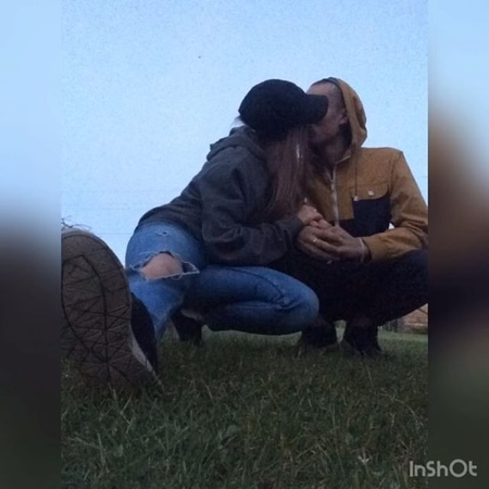 Tsv_irina video