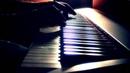 Chopin walc a-moll no19 Roland fp30