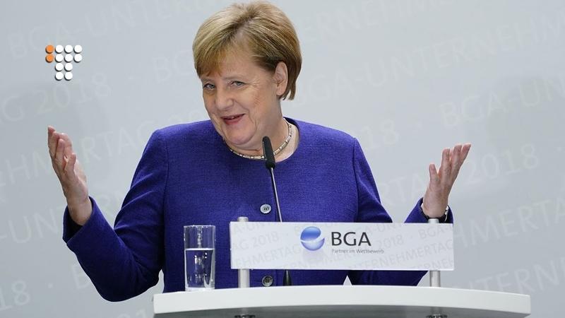 Розкол православя, відставка прем'єра Вірменії та чи настає кінець епохи Меркель