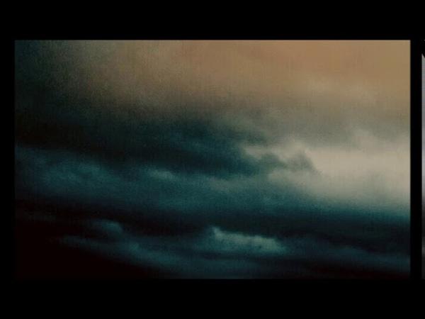 Godspeed You! Black Emperor - New Song 1 (Glacier) 2019 REMASTERED