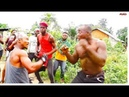 ACTION MOVIE ON SELF DEFENSE 2| MOVIES 2019 | LATEST NIGERIAN NOLLYWOOD MOVIES 2019 | FAMILY MOVIES