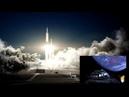 SpaceХ отправляет Роскосмос в аутсайдеры