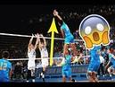 Insane Vertical Jump 372 cm Kofi Kid Daenan Gyimah