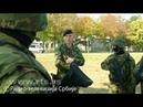 Srpski vojnik koga bi poželela svaka armija