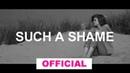 Jason Parker feat Michael - Such A Shame Music Video DEEP HOUSE
