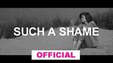 Jason Parker feat Michael - Such A Shame (Music Video) DEEP HOUSE