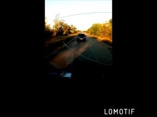 Lomotif_12-сент.-2018-07271301.mp4