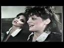 VHS film Tradus In Limba Romana Bobocii 1984 Preppies