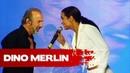 Dino Merlin feat. Ivana Banfić - Godinama (Koševo 2004)