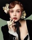 Юлия Болотова фото #21