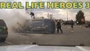 Real Life Heroes 3 LPE360