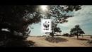 Волонтеры WWF России сохраняют уникальную реку Заполярья