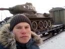 Роман Борисов фото #26