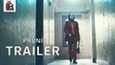 Joker (2019) - Trailer 1 / Robert De Niro, Joaquin Phoenix