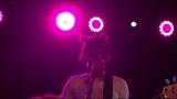 Meg Myers - Desire live at the Mercury Lounge NYC 61818
