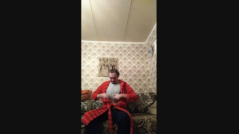 Новый фильм Такеши Китано Предпоследний самурай! В главной роли Эльдар Богунов!