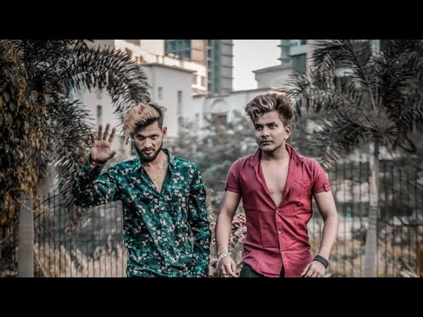 Mujhe Kase Pata Na Chala | Vky Music | Radhe Creation | Guru | Punjabi song 2019