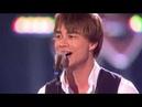 Esc 2010 norwegen finale BBC 720p