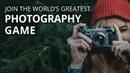 GuruShots Join the World's 1 Photography Game