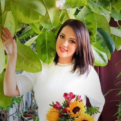 Ольга Кузубова