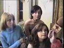 Интервью после концерта в Сергиевом Посаде (13.02.1999)